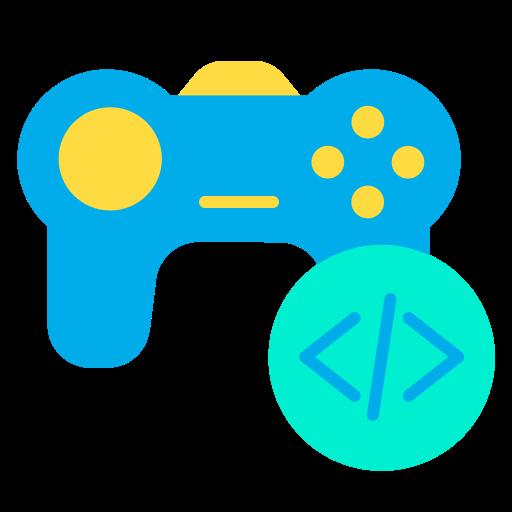 Common Services Icon